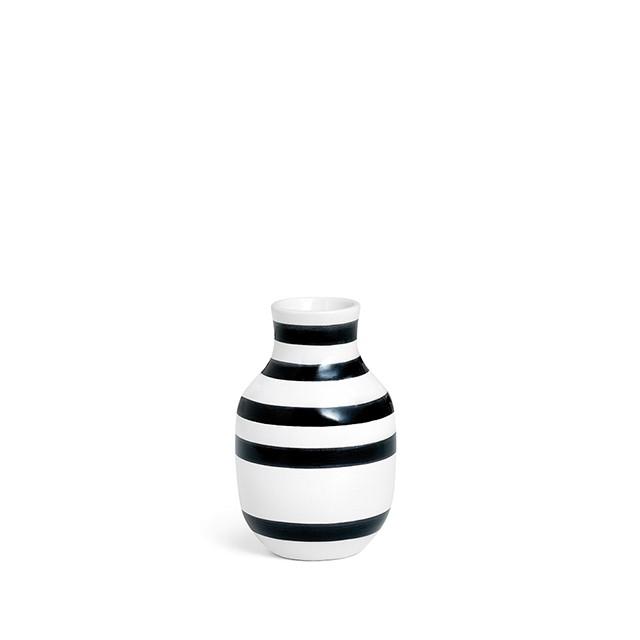 omaggio-vase-sort-lille_1
