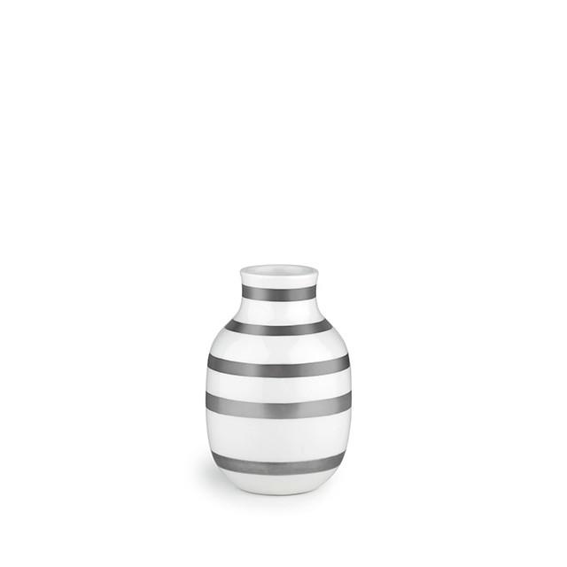 omaggio-vase-soelv-lille_3