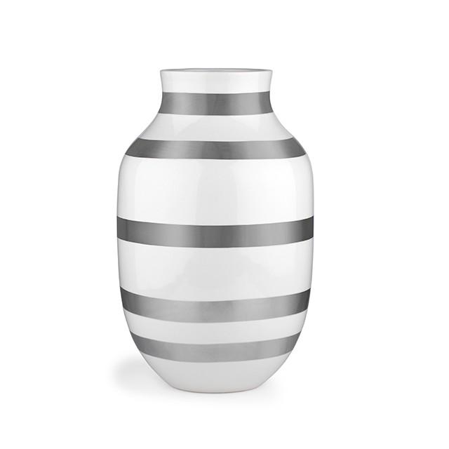 omaggio-vase-soelv-stor_4