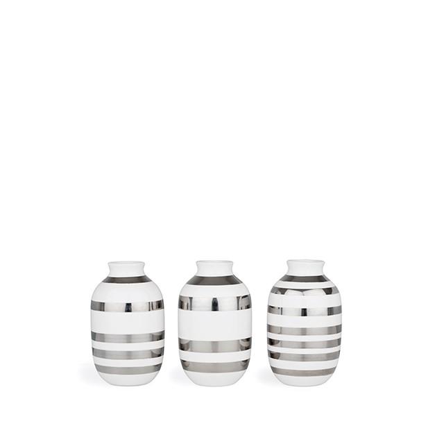 15350-omaggio-miniature-vases-h80-silver