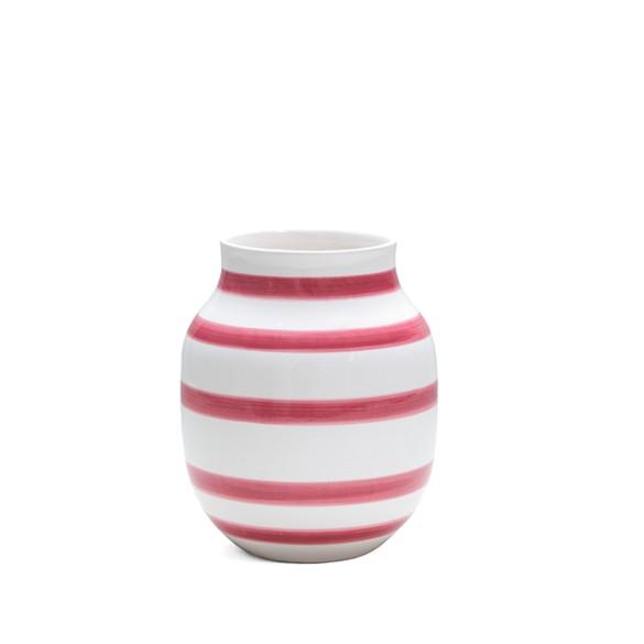 omaggio-vase-rosa-mellem_1