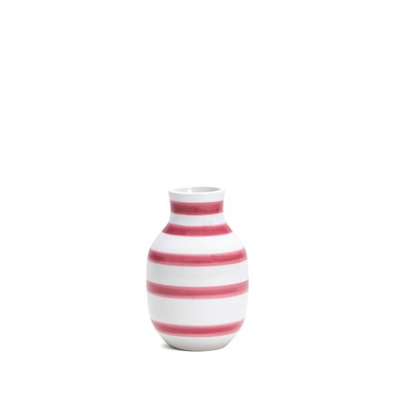 omaggio-vase-rosa-lille_1