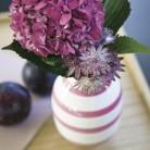 omaggio-vase-rosa-lille-2_1