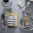 omaggio-blue-ceramic-aw17_9_1