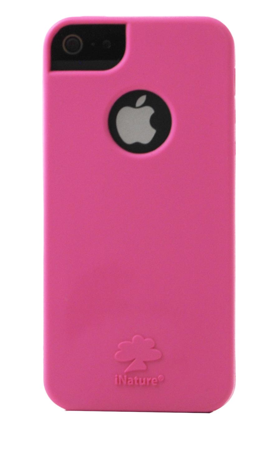 brillant rose iphone5