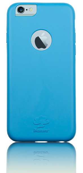 iNature_case_blue