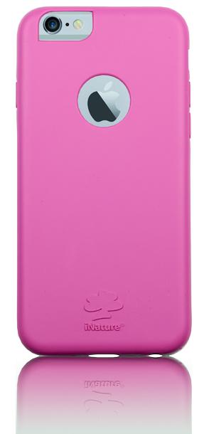 Briljantrosa - iPhone 6