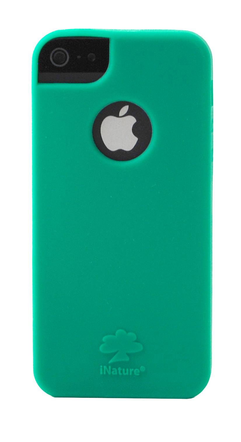 moss green iphone5