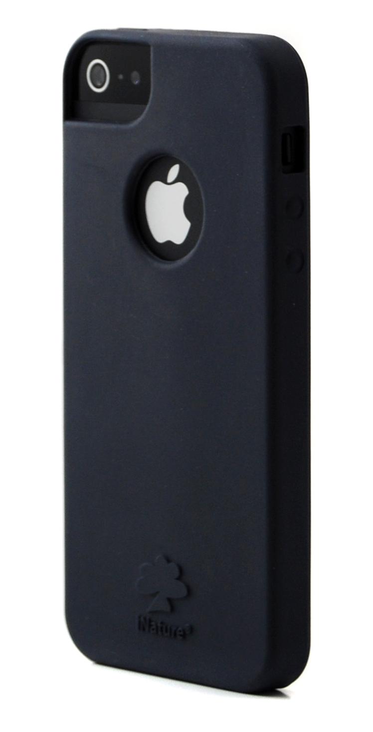 Svart iphone5