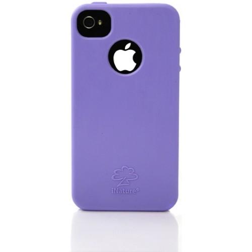 Wisteria iphone4s