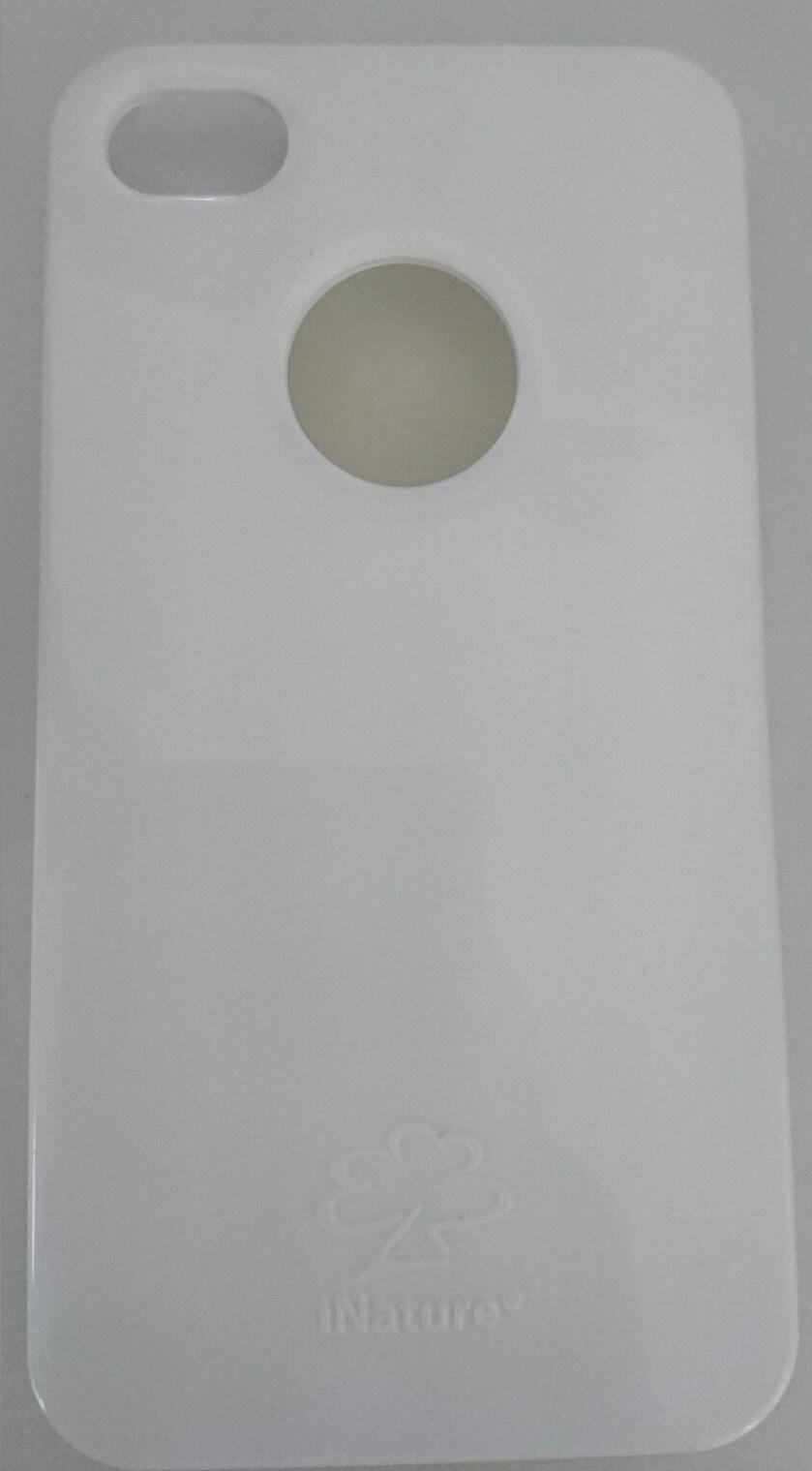 white4s