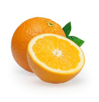 Apelsin 100% Eko