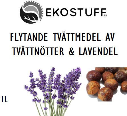 lanvendel_tvättnöttsmedel