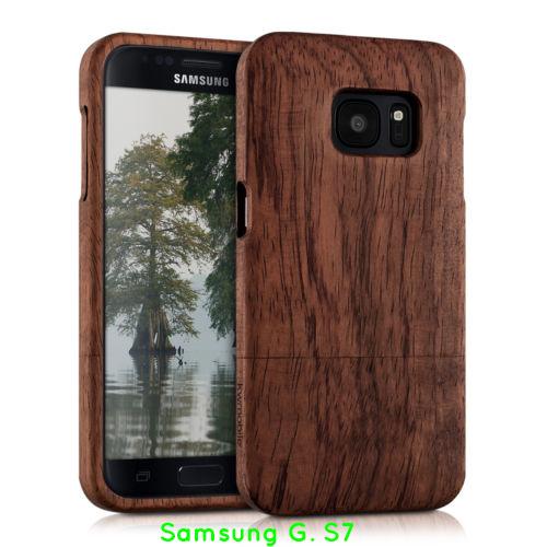 Samsung_S7_dark