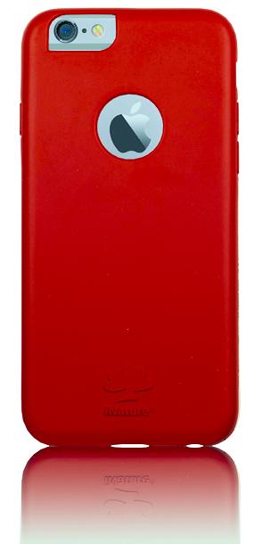 Röd iPhone 6+7