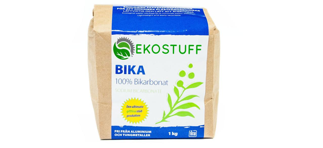 Ekostuff_Bika