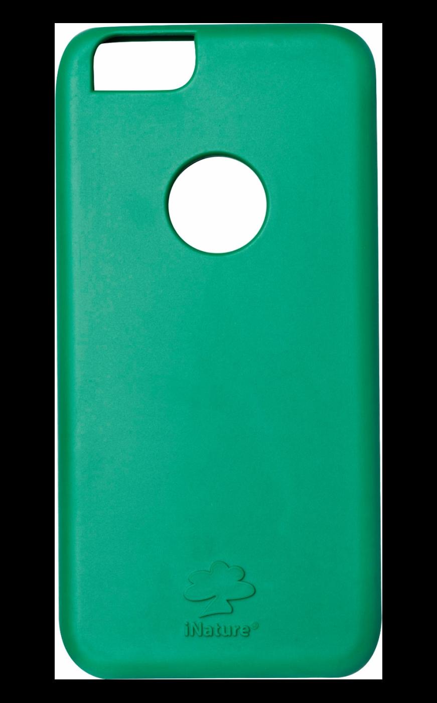 iP6_Mossgrön