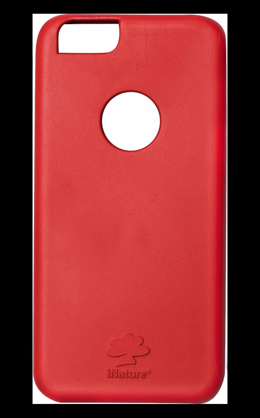 iP6_Röd