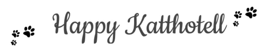 Hapåy Katthotell pensionat mobil
