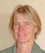 Lena Kjellström