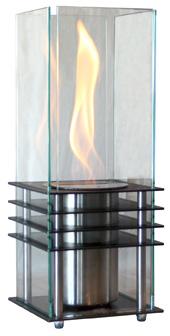 etanolspis-dekorationseld-brunnsboden-design-heminredning-accona-bord-svart