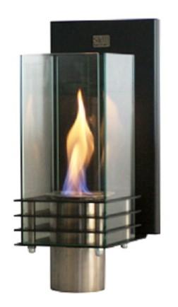 etanolspis-dekorationseld-brunnsboden-design-heminredningaccona-vagg2