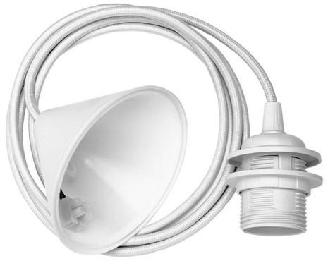 textilsladd-lampa-kabel-lampsladd