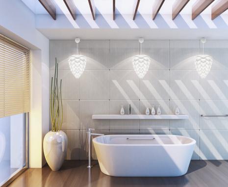 conia-designerlampa-snygg-taklampa