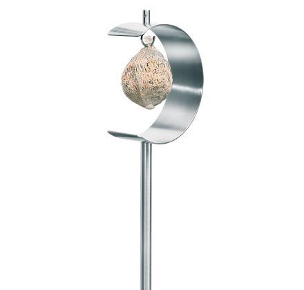 fågelbord-rostfritt-brunnsboden-design