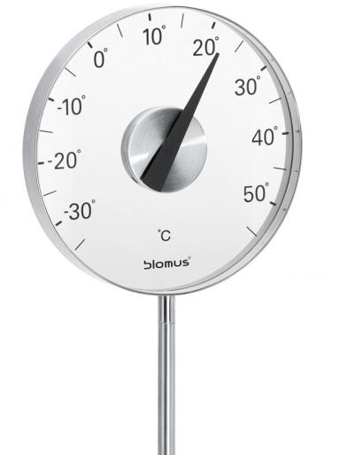 termometer-utomhusprodukter-brunnsboden-design
