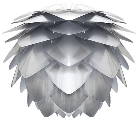 silvia-stal-silver-taklampa-bordslampa-inredning-webbutik-belysning-dansk-design