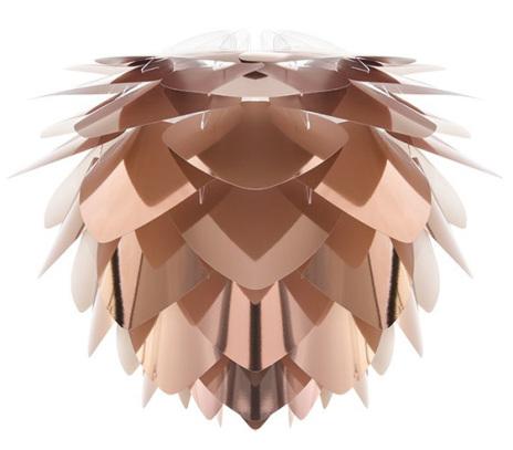 silvia-koppar-lampa-taklampa-golvlampa-dansk-design-inredning-webbutik-kopa-online-designlam
