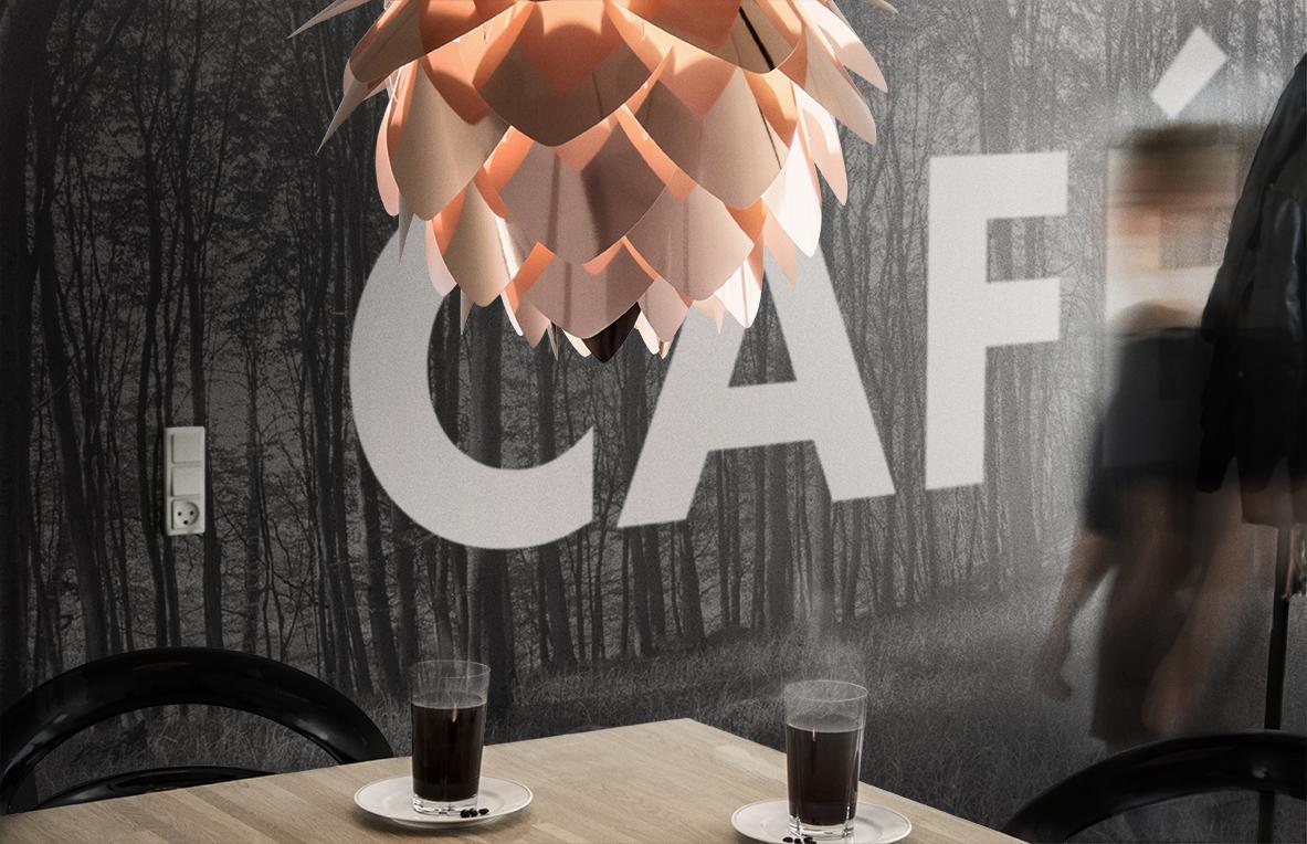 kopparlampa-snygg-stilren-belysning-dansk-design-inredning-armatur-lampskarm-silvia-vita-danmark-des