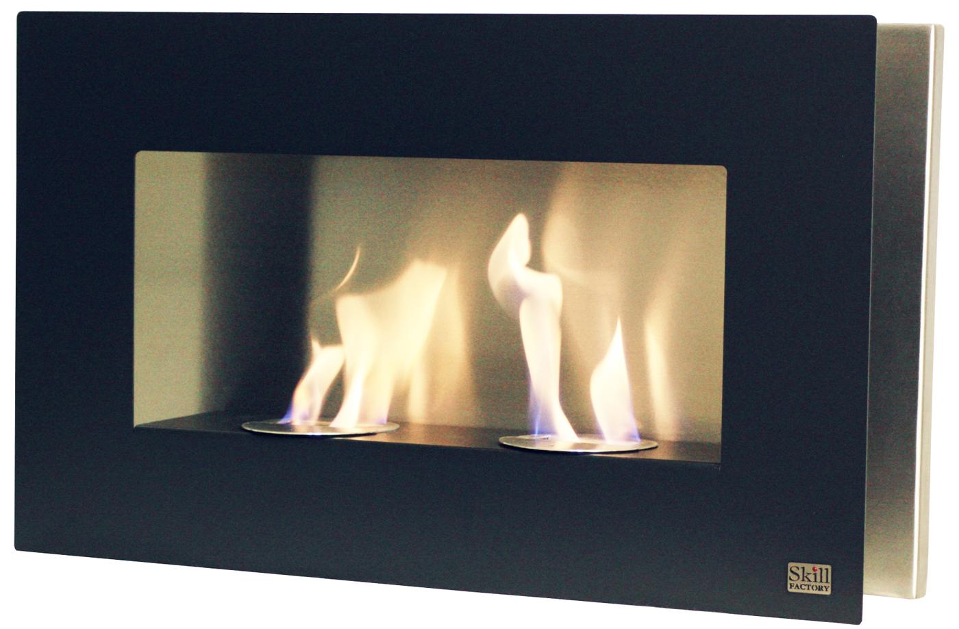 etanolspis-dekorationseld-brunnsboden-design-heminredning-Colorado-black-silver-inrdening-design-brunnsboden1