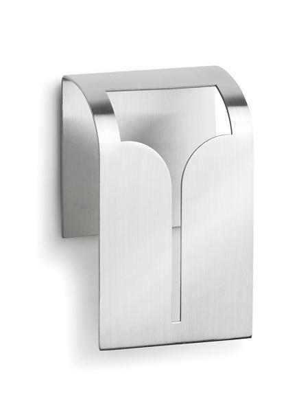 Handukshållare2-clips-rostfridesign-Brunnsboden-68167