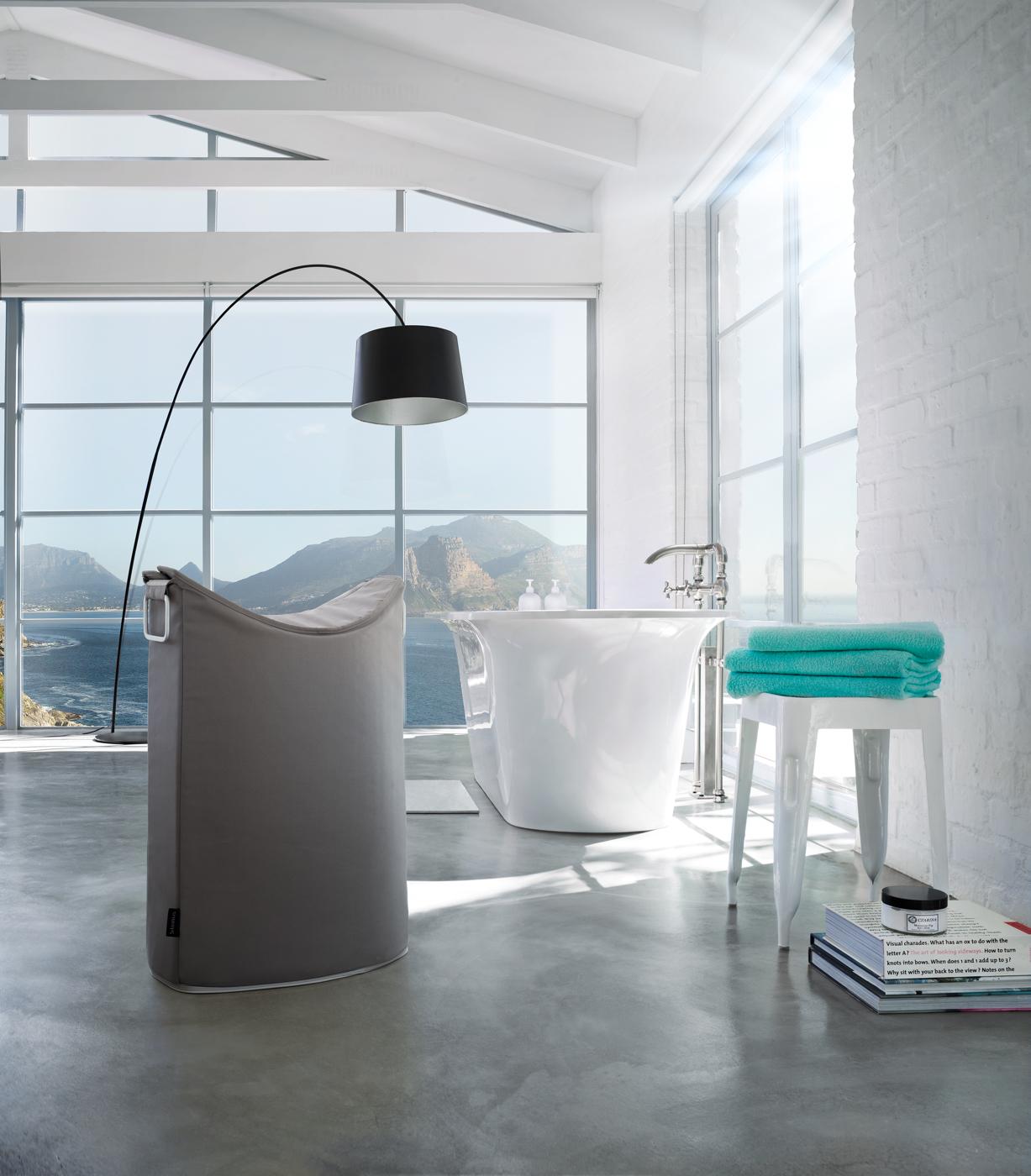 Frisco-tvättkorg-sandfärgad3-brunnsboden-65382