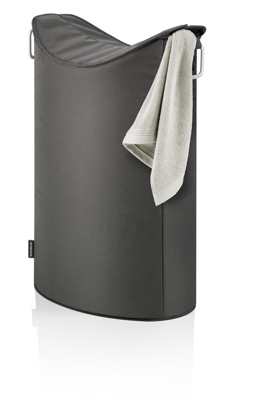 Frisco-tvättkorg-darkgrey2-brunnsboden-65384