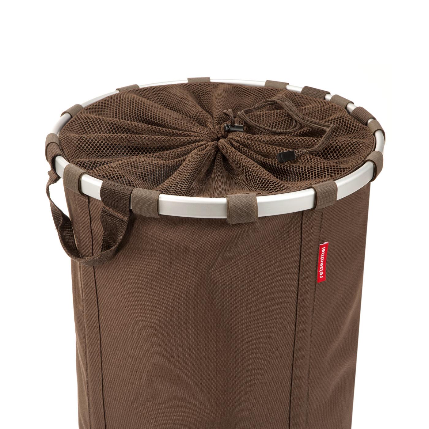 tvattkorg-mocha2-design-heminredning-badrum-brunnsboden-NJ6008