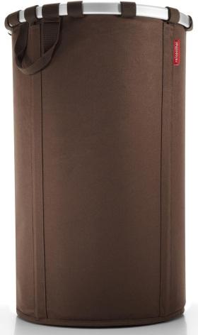 tvattkorg-mocha-design-heminredning-badrum-brunnsboden-NJ6008