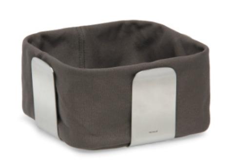 DESA-breadbasket-rostfridesign-brunnsboden-63443
