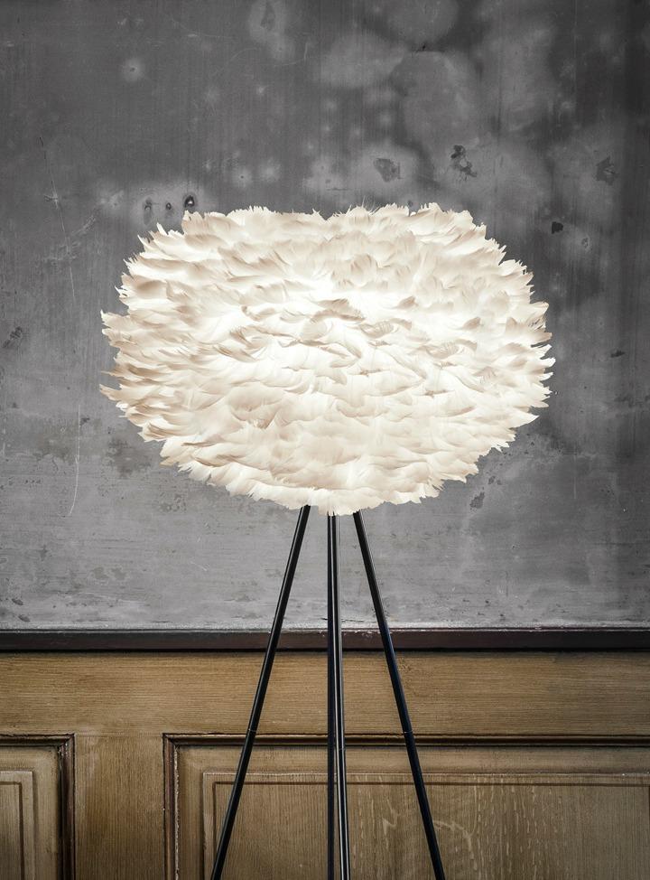 eos-02010-fjaderlampa-dunlampa-inredning-designad-belysning-danmark
