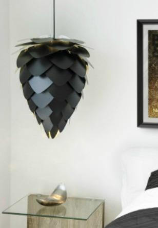 conia-taklampa-snygg-designad-lampa-belysning