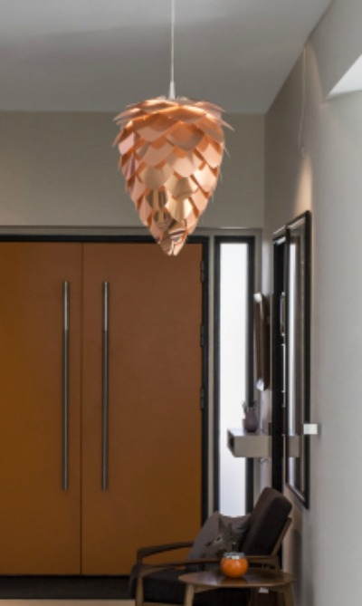 conia-koppar-belysning-design-lampa