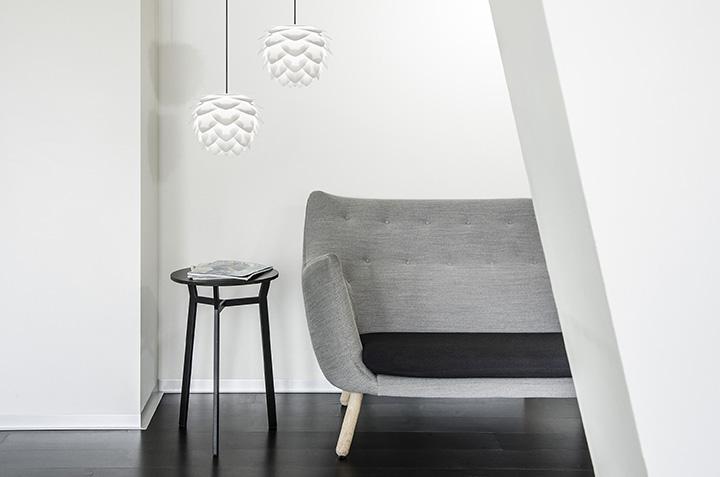 silvia-kottlampa-vita-dansk-design-bordslampa-taklampa-mini-liten-snygg-lampa