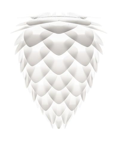 conia-mini-kokslampa-inredning-brunnsboden-design-webshop