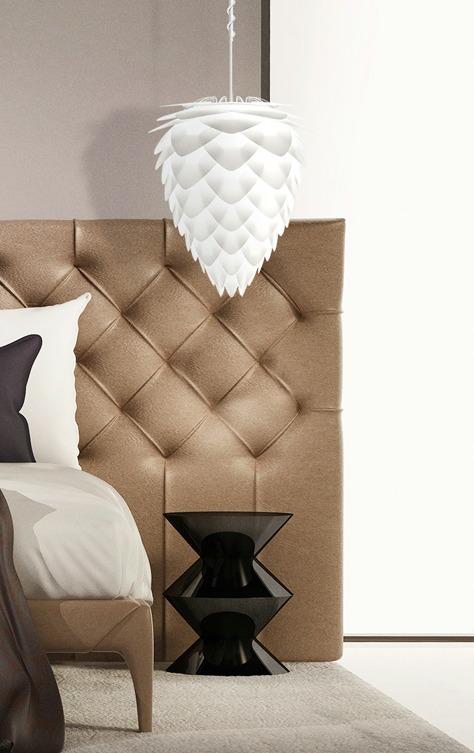 conia-taklampa-vita-stilren-snygg-designad-brunnsboden-lampa