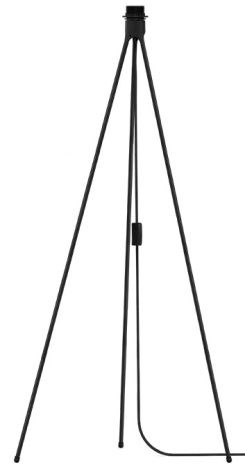 svart-golvstativ-for-lampa-golvlampa-ben-belysning-brunnsboden-design-inredning