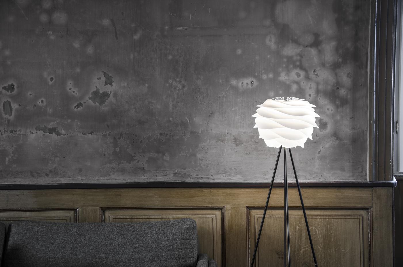 svart-golvstativ-ben-till-lampa-golvlampa-design-inredning-belysning-kopa-online_cgqZDi