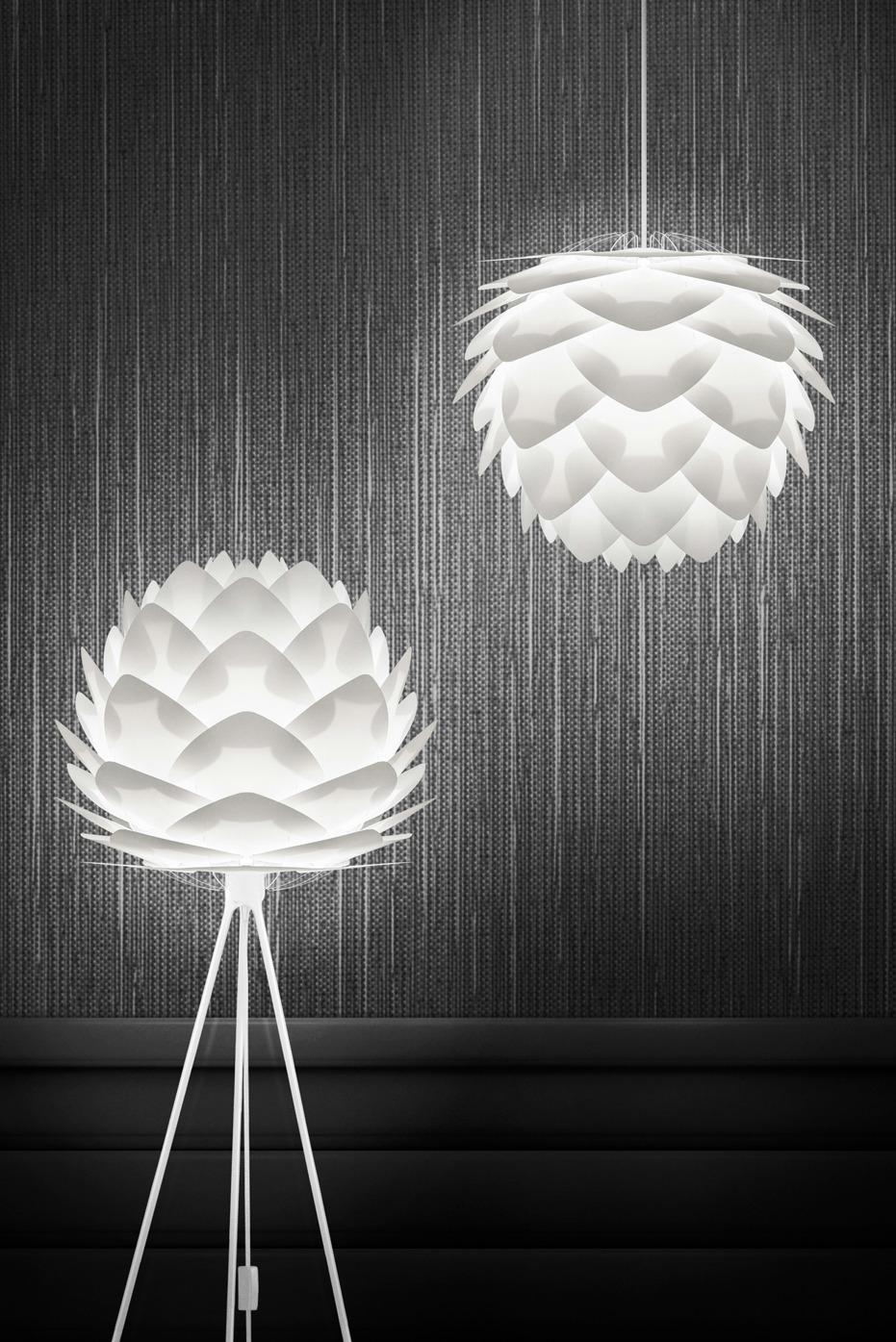 vita-silvia-lampa-bordslampa-taklampa-belysning-brunnsboden-lampskarm