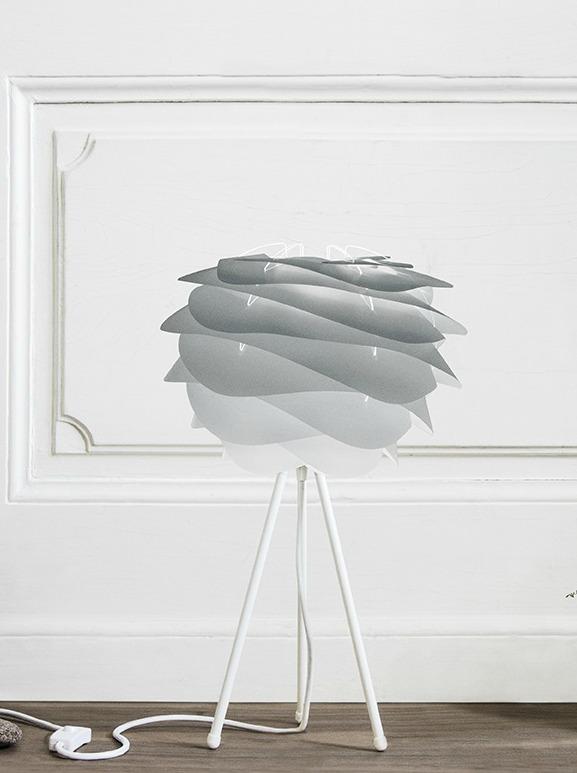 Vita-Carmina-misty-brunnsboden-grey